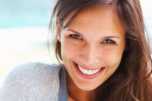 Cosmetic Dentistry 2 at Hawkins Complete Dental Service in Zanesville, OH