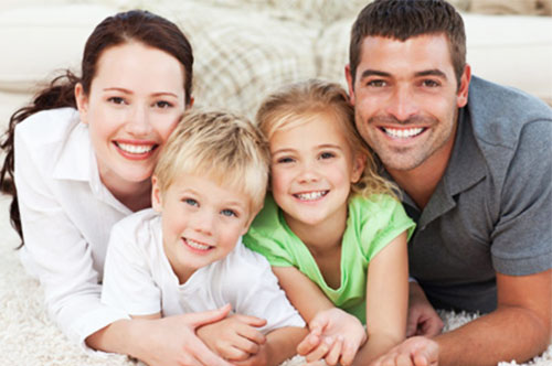 Family Dentistry 2 at Hawkins Complete Dental Service in Zanesville, OH