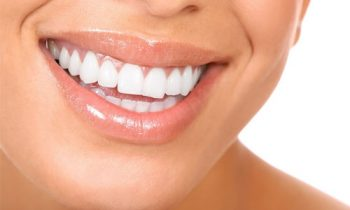Gum Disease Treatment 1 at Hawkins Complete Dental Service in Zanesville, OH