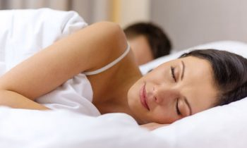 Snoring and Sleep Apnea Solutions 3 at Hawkins Complete Dental Service in Zanesville, OH
