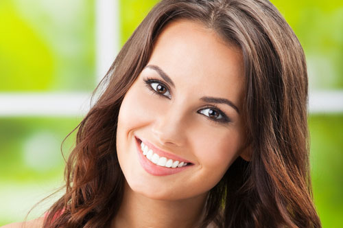 Teeth Whitening 3 at Hawkins Complete Dental Service in Zanesville, OH